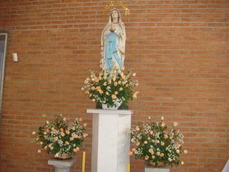 201002