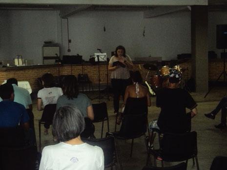 201003