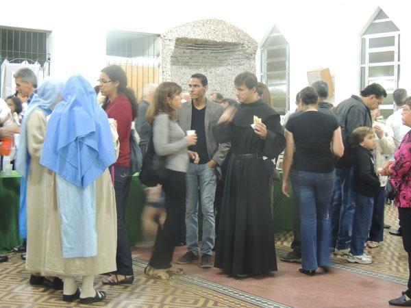 20130824_013_sarau