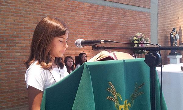 20131110_005_eucaristia
