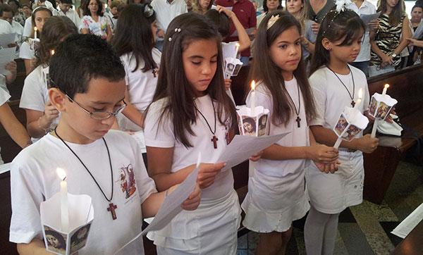 20131110_007_eucaristia