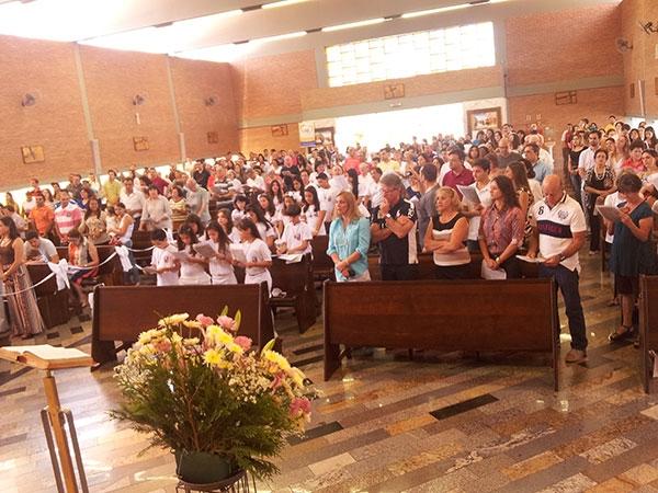 20131110_011_eucaristia