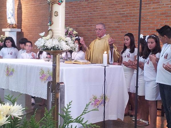 20131110_013_eucaristia