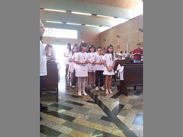 20131110_015_eucaristia