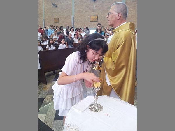 20131110_019_eucaristia