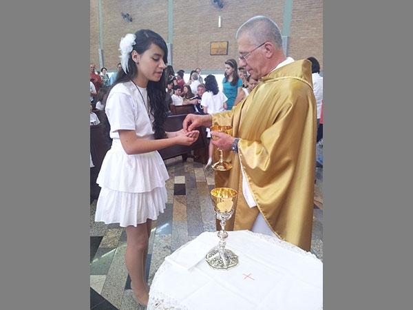 20131110_020_eucaristia