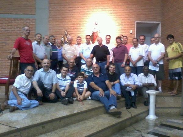 20131202_001_terco_homens