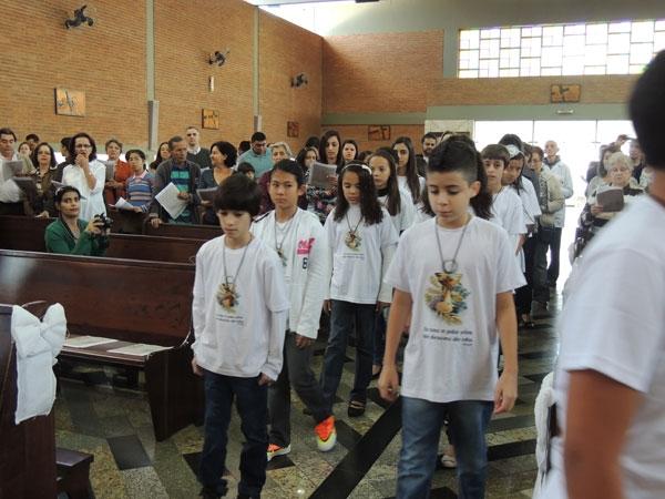 20130526_001-eucaristia