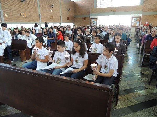 20130526_002-eucaristia