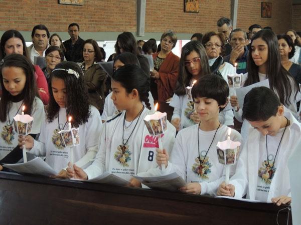 20130526_003-eucaristia