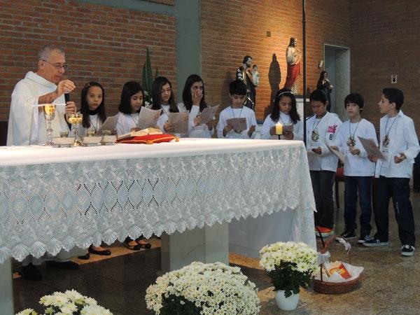 20130526_004-eucaristia