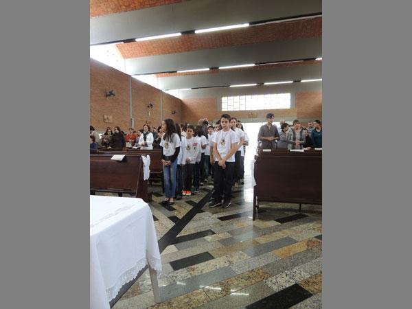 20130526_006-eucaristia