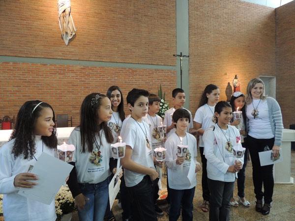 20130526_008-eucaristia