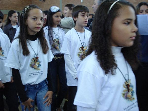 20130526_009-eucaristia