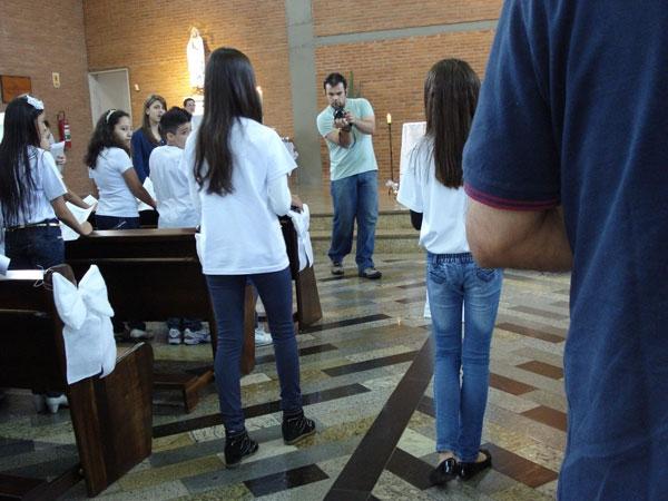 20130526_016-eucaristia