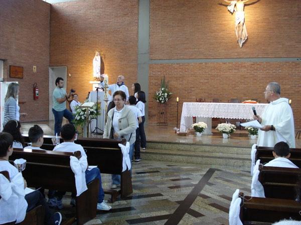 20130526_019-eucaristia