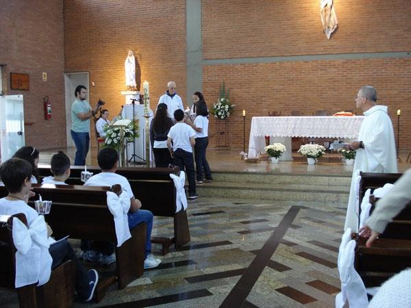 20130526_020-eucaristia