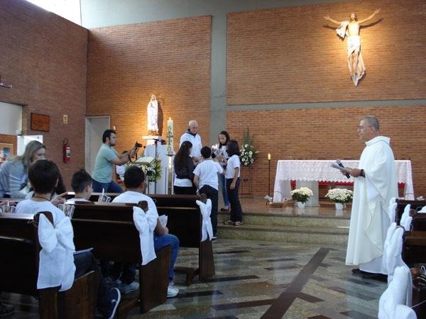 20130526_021-eucaristia