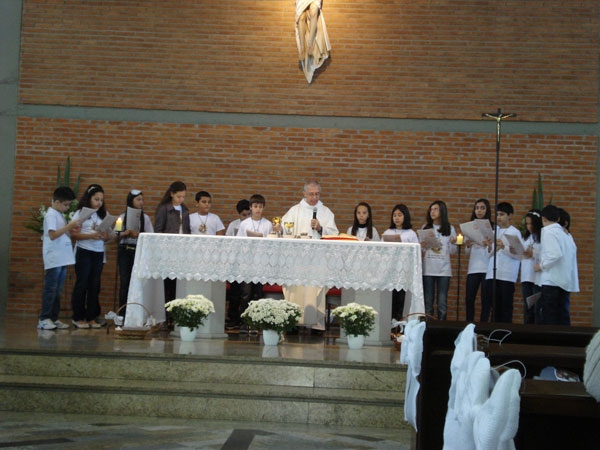 20130526_026-eucaristia