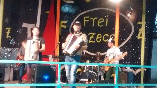 20150207_010-Show_Frei_Zeca