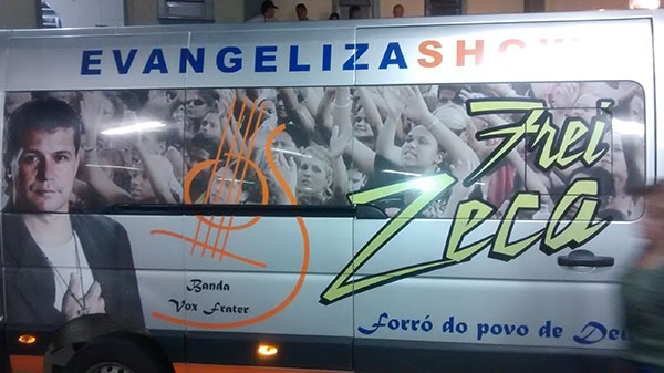 20150207_018-Show_Frei_Zeca