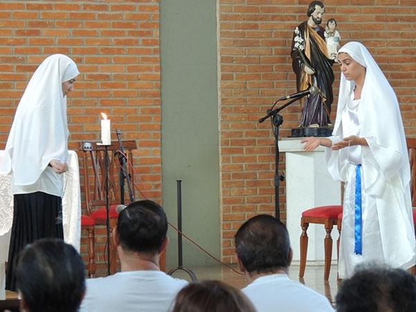 20150210_002-Apres_Sta_Bernadete