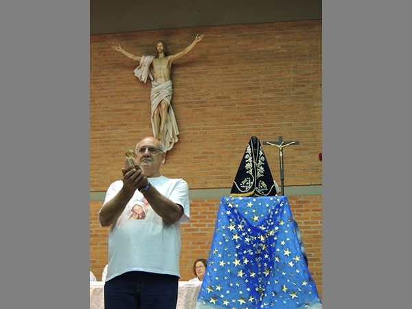 20150531_007-coroacao_n_sra_terco_dos_homens