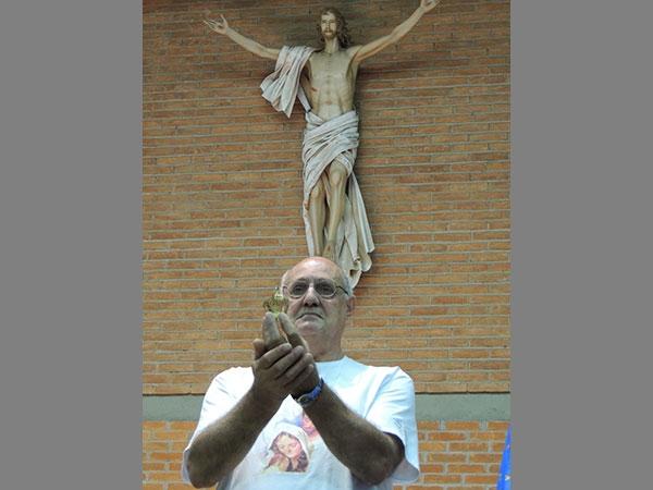 20150531_008-coroacao_n_sra_terco_dos_homens
