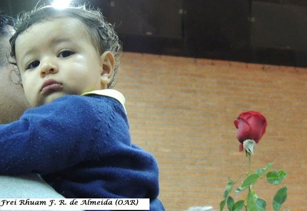 20150531_010-coroacao_n_sra_terco_dos_homens