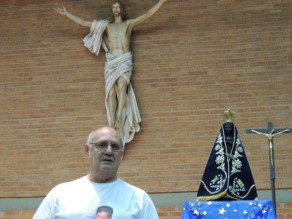 20150531_014-coroacao_n_sra_terco_dos_homens