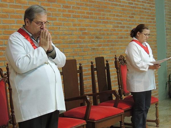 20150612_004-sagrado_coracao_de_Jesus