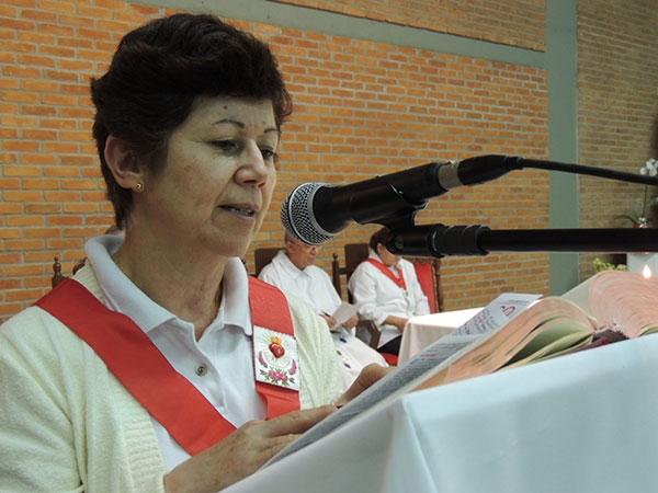 20150612_006-sagrado_coracao_de_Jesus