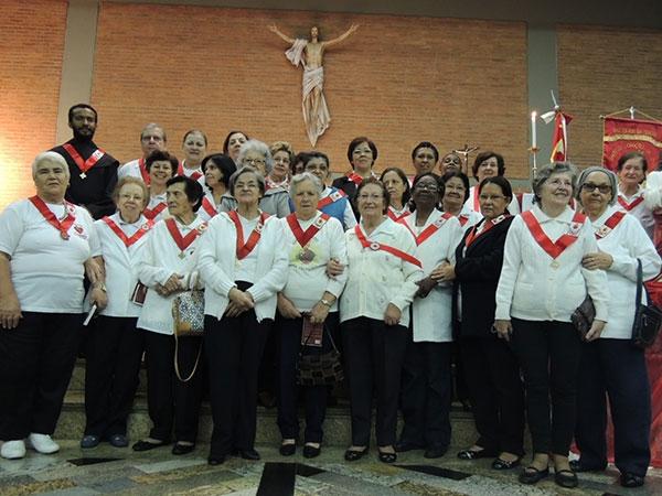 20150612_017-sagrado_coracao_de_Jesus