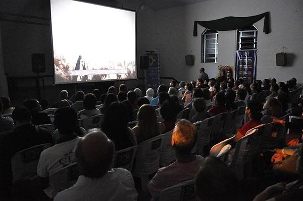 20150813_005-cinema