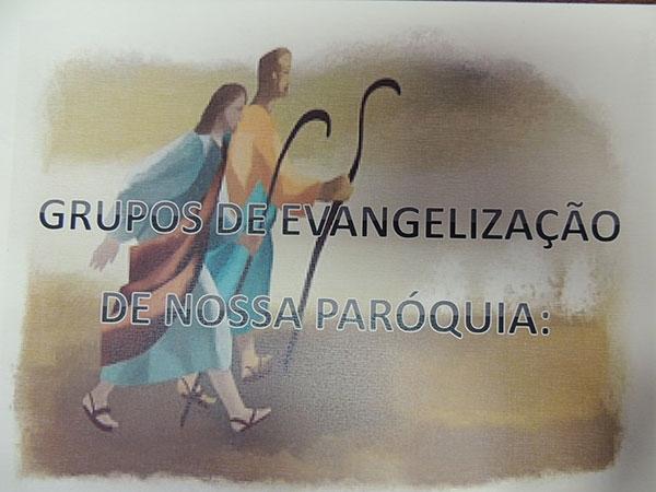 20150930_004-mural_evangelizacao