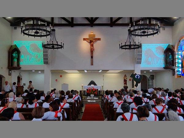 20151014_004-apostolado