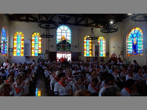 20151014_006-apostolado