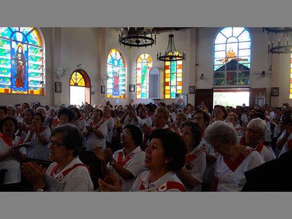 20151014_010-apostolado