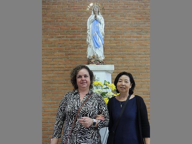 20151018_013-eucaristia_adolescentes