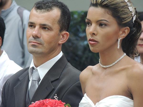 20151109_003-casamento