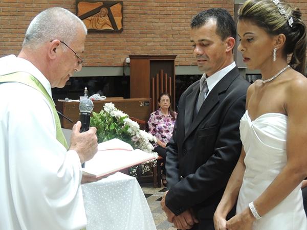 20151109_006-casamento