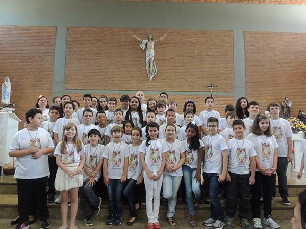20151122_012-primeira_eucaristia