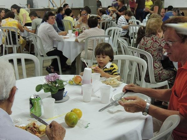 20160221_002-Almoco_Padroeira