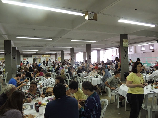 20160221_007-Almoco_Padroeira