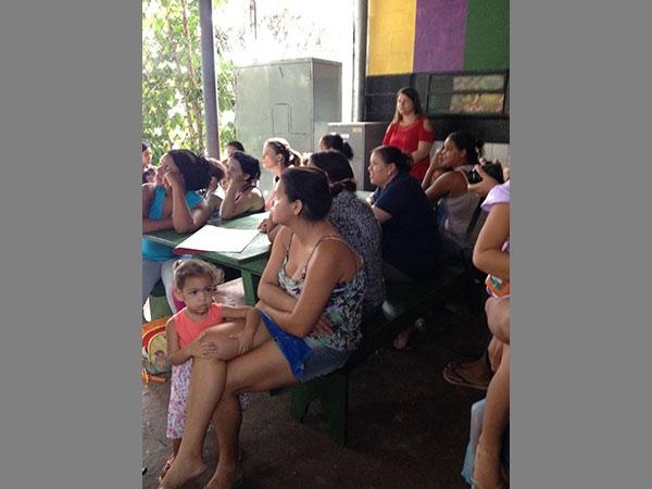 20160326_115-Pastoral_Crianca