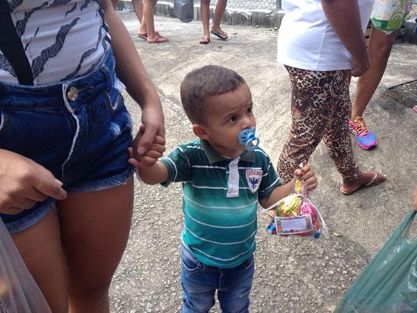 20160326_121-Pastoral_Crianca