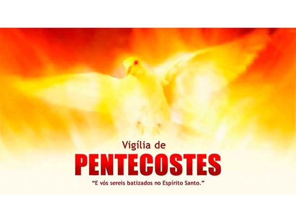 20160514_001-Vigilia_Pentecostes