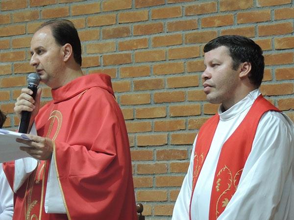 20160514_004-Vigilia_Pentecostes