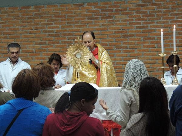 20160514_015-Vigilia_Pentecostes