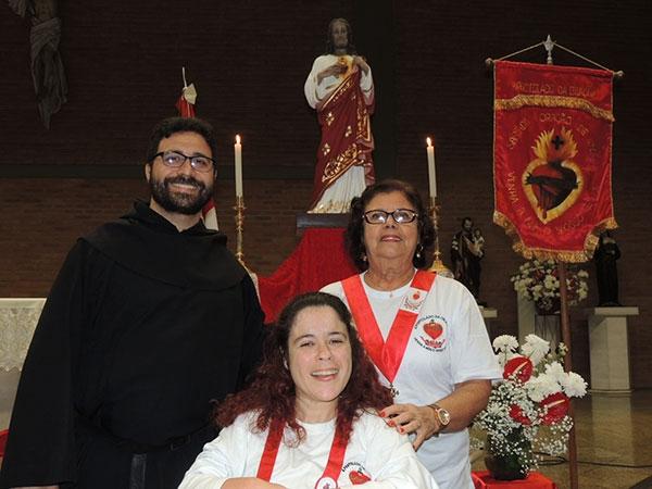 20160603_018-Sagrado_Coracao